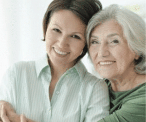 Prepare for An Aging Parent Moving Into Your Home
