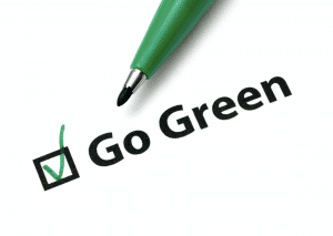 Business Electricity: How Going Green Can Benefit Your Company