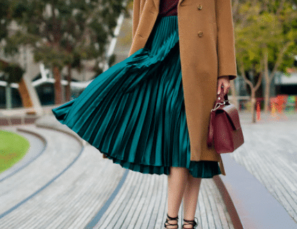 5 Fashion Tips For Ensuring Comfort At Church5 Fashion Tips For Ensuring Comfort At Church
