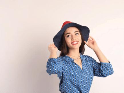 fashion tips comfort church