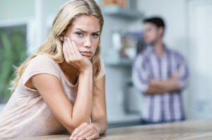 What is an Average Divorce Timeline?