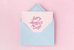 make your mom happy mother's day