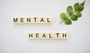 How To Sustain Your Long-Term Mental Health
