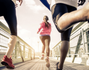 Tips For Being A Better Runner In 2021