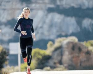 tips Better Runner In 2021