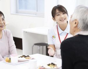 choosing rehab facility