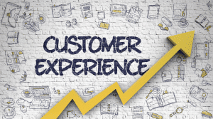 How to Improve Digital Customer Experience: A Complete Guide
