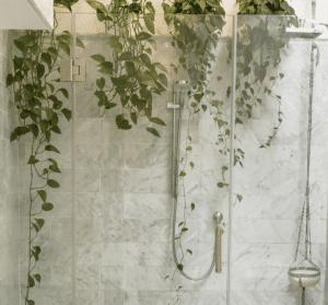 Unique Ways To Update Your Bathroom
