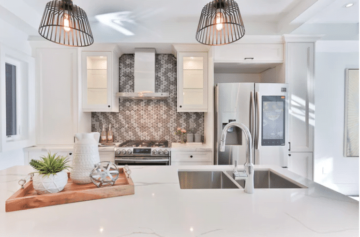 What To Consider Before You Remodel Your Home