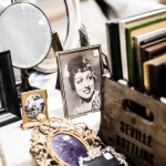 What To Do With Your Garage Sale Leftovers