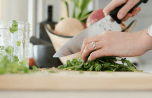 6 Reasons You Should Learn How To Cook