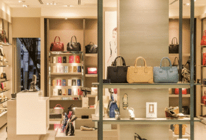 4 Top Tips for Increasing Retail Store Foot Traffic
