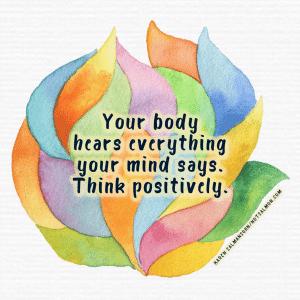 mind body connection psychology