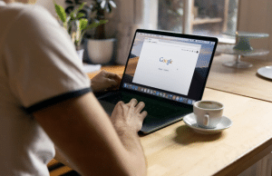 This Is How You Get More Search Engine Traffic For Your Website