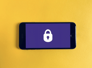 8 Precautions You Should Take to Avoid Being Hacked