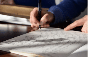 The Beginner's Guide to Writing a Great Essay