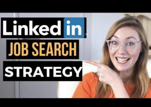 Best Tips for Your LinkedIn Profile