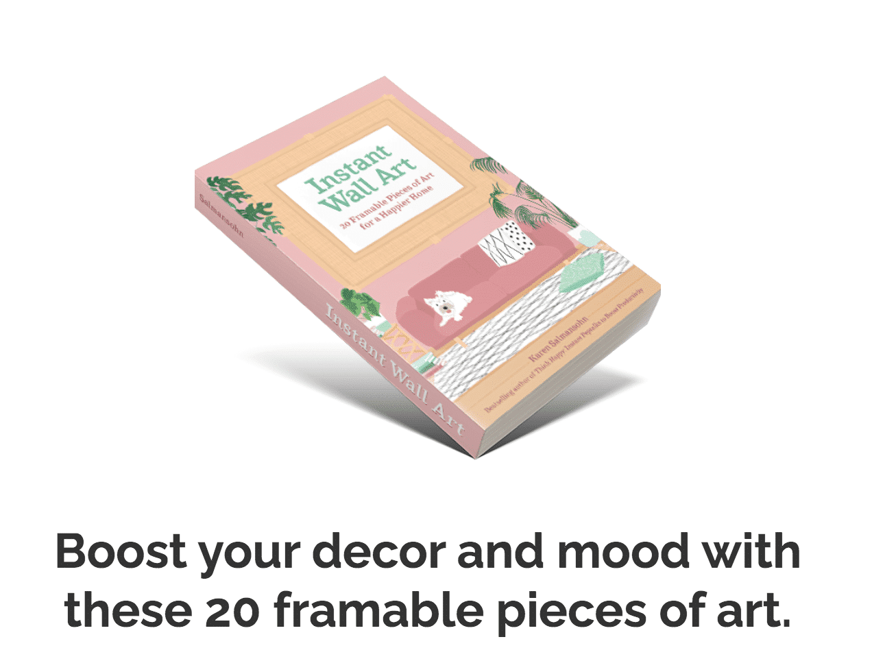 best art for your home