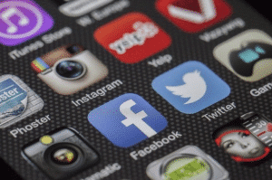Marketing Rules For Each Of Your Social Media Platforms