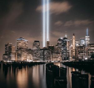 4 Ways To Help 9/11 Survivors Rebuild Their Lives