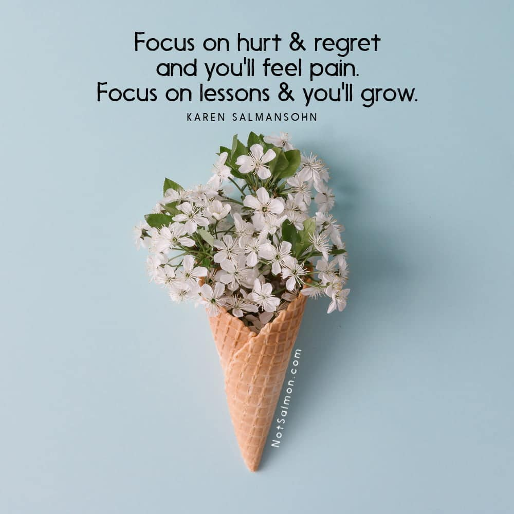 Growth Mindset Quotes for Adults, Kids, Teachers etc...