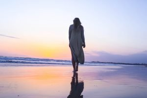 How to Boost Your Mood Naturally Without Medication