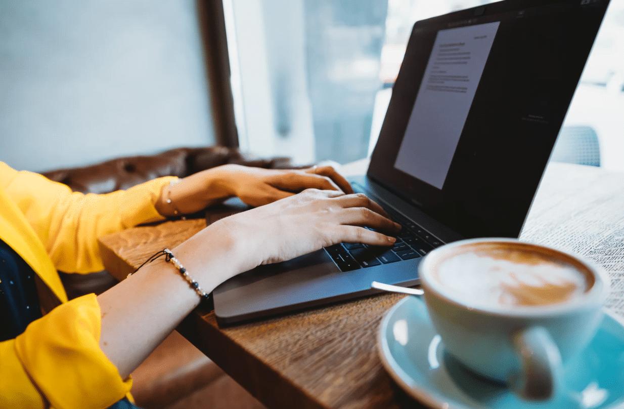 How To Make a Good Living As A Freelancer