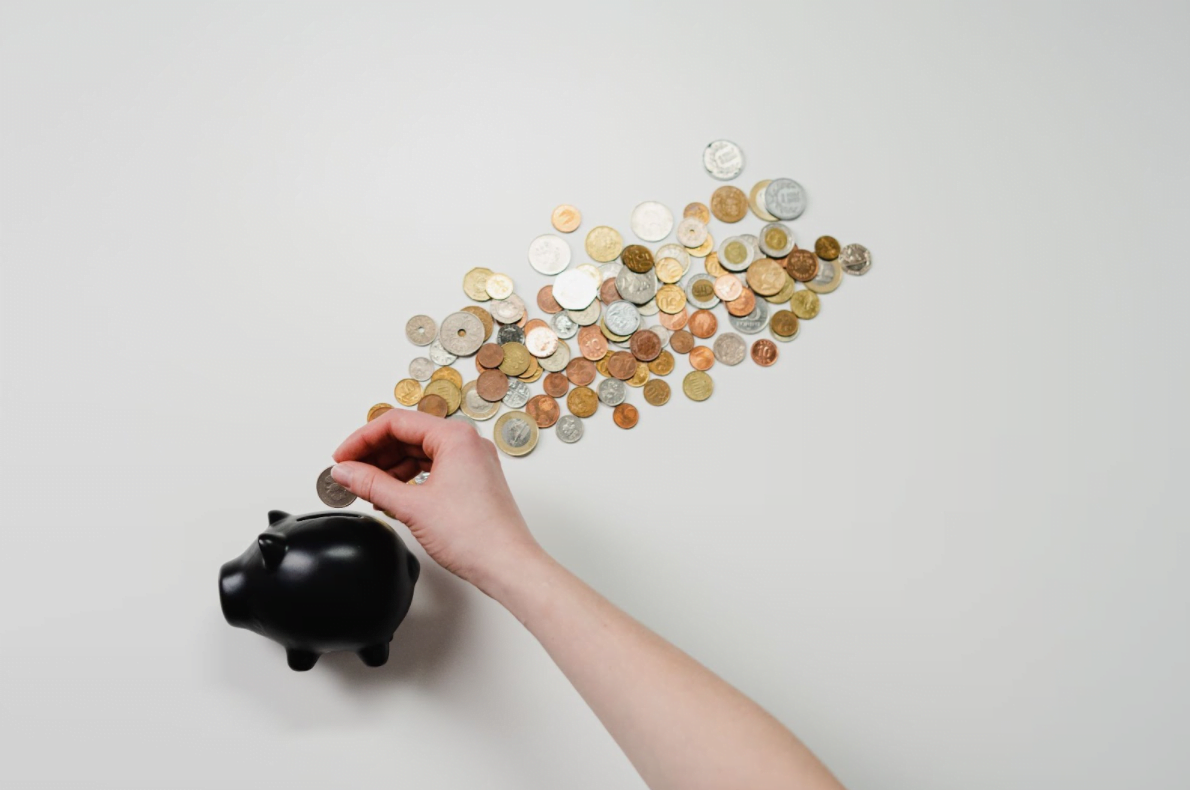 drawbacks financial gaps Payday Loans