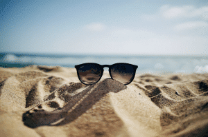 Ways to Make Your Vacation as Relaxing as Possible