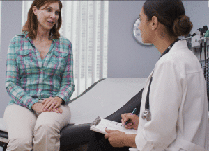 12 Tips to Effectively Communicate With Your Doctor
