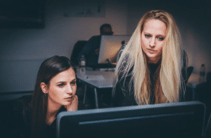 8+ Things Businesses Get Wrong Without Even Realizing
