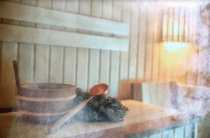 5 Wellness Benefits Of An In-Home Sauna