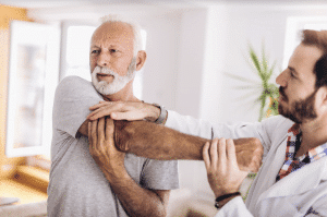5 Ways A Chiropractor Can Boost Family Wellness