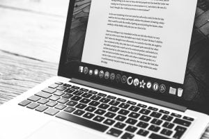 Have No Idea How to Title an Essay? Check This Guide!