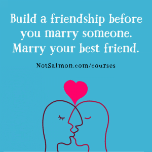 quote marriage major life events