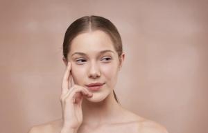 Dermal Fillers: Treatments for Various Skin Concerns