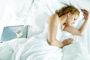 Smart Ways To Make Your Sleep Routine More Eco-Friendly