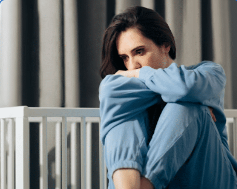 Coping With Loss: 7 Ways To Recover Emotional Trauma