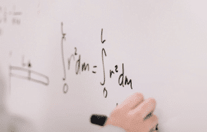Mathematics Courses for College Students