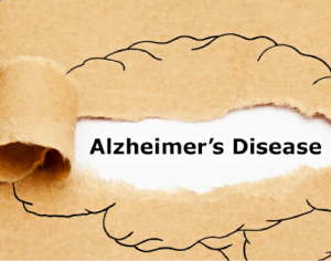 how to talk to someone with alzheimers