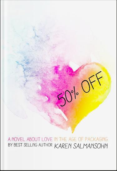50-off-book