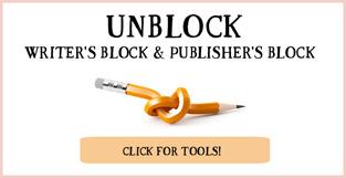Unblock Program