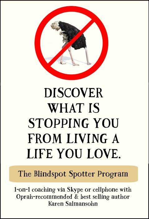 blindspot-02