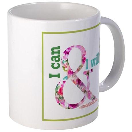i_can_amp_i_will_mugs