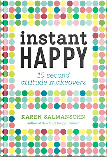 instant-happy-book