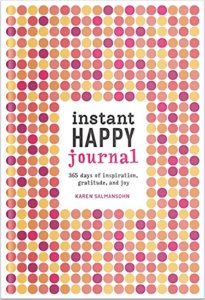 instant-happy-journal-book