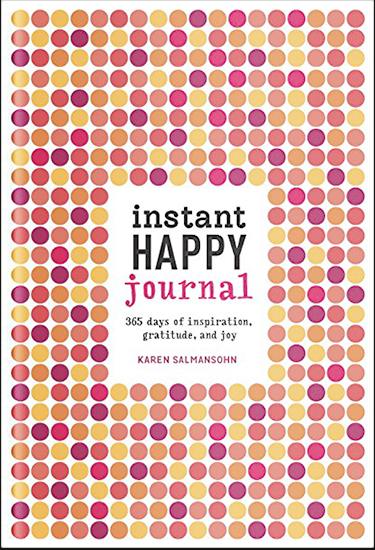 instant-happy-journal-book