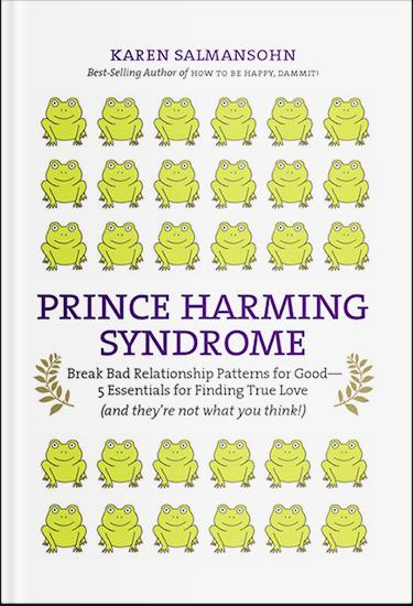 prince-harming-book