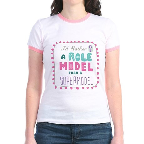 role_model_vs_super_model_tshirt