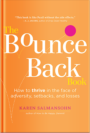 the-bounce-back-book